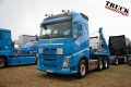 ts.com Frontenhausen--6538