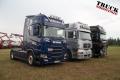 ts.com Frontenhausen--6541