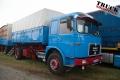ts.com Frontenhausen--6546