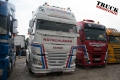 ts.com Frontenhausen--6562