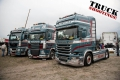 ts.com TT Slb 2016--125