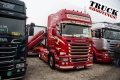 ts.com TT Slb 2016--137