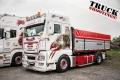 ts.com TT Slb 2016--150