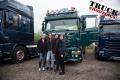 ts.com TT Slb 2016--154