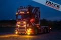 ts.com TT Slb 2016--3