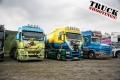 ts.com TT Slb 2016--42