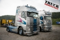ts.com TT Slb 2016--60
