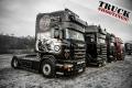 ts.com TT Slb 2016--62