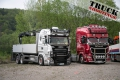 ts.com TT Slb 2016--85