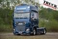 ts.com TT Slb 2016--90