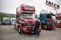 ts.com TT Slb 2016 Hans--1