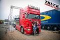 ts.com TT Slb Begr 2016--100