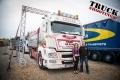 ts.com TT Slb Begr 2016--110