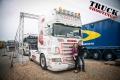 ts.com TT Slb Begr 2016--112