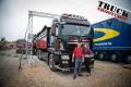 ts.com TT Slb Begr 2016--119
