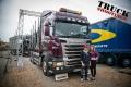 ts.com TT Slb Begr 2016--123