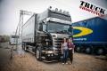 ts.com TT Slb Begr 2016--124