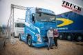ts.com TT Slb Begr 2016--125