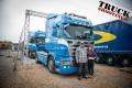 ts.com TT Slb Begr 2016--128