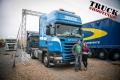 ts.com TT Slb Begr 2016--129