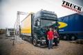 ts.com TT Slb Begr 2016--131