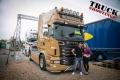 ts.com TT Slb Begr 2016--143