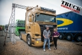 ts.com TT Slb Begr 2016--146