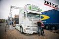 ts.com TT Slb Begr 2016--148