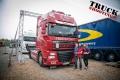 ts.com TT Slb Begr 2016--153