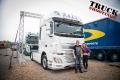 ts.com TT Slb Begr 2016--156
