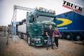 ts.com TT Slb Begr 2016--158