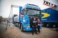 ts.com TT Slb Begr 2016--159