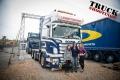 ts.com TT Slb Begr 2016--161