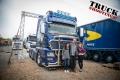 ts.com TT Slb Begr 2016--163