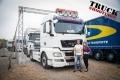 ts.com TT Slb Begr 2016--165