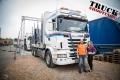 ts.com TT Slb Begr 2016--166