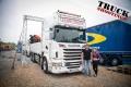 ts.com TT Slb Begr 2016--168