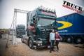 ts.com TT Slb Begr 2016--171
