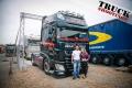 ts.com TT Slb Begr 2016--173