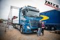 ts.com TT Slb Begr 2016--175