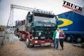 ts.com TT Slb Begr 2016--176