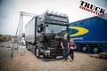 ts.com TT Slb Begr 2016--177