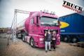ts.com TT Slb Begr 2016--181