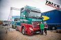ts.com TT Slb Begr 2016--186