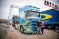 ts.com TT Slb Begr 2016--187
