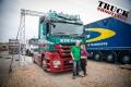 ts.com TT Slb Begr 2016--188