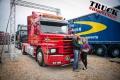ts.com TT Slb Begr 2016--192