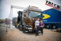 ts.com TT Slb Begr 2016--195