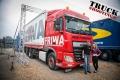 ts.com TT Slb Begr 2016--200
