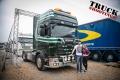 ts.com TT Slb Begr 2016--206
